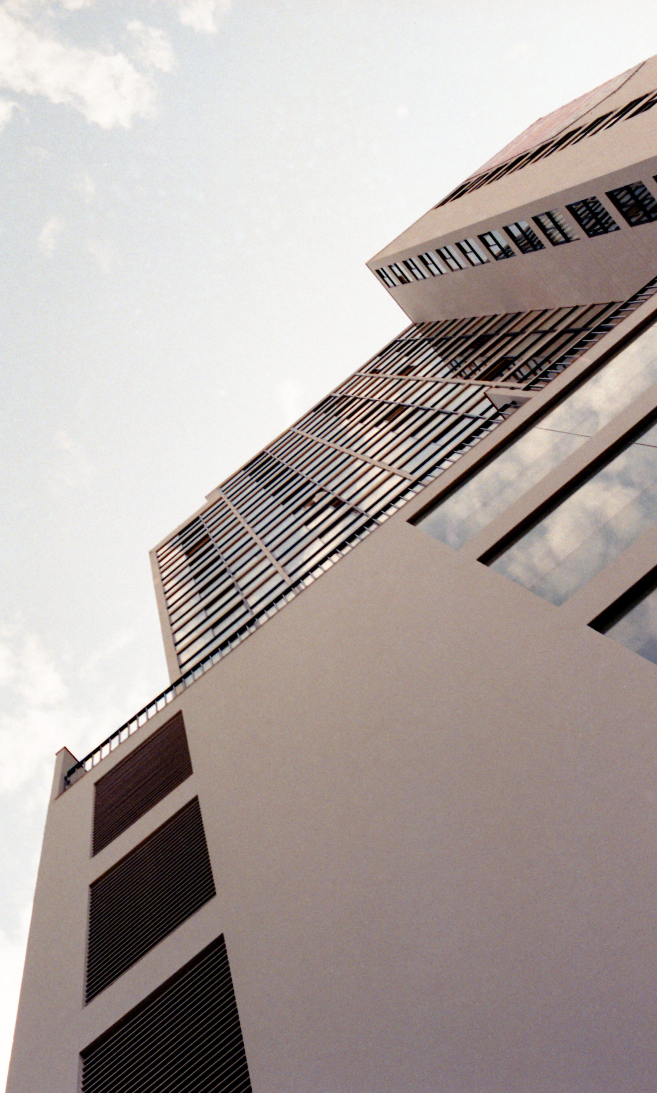 Edificio Limited