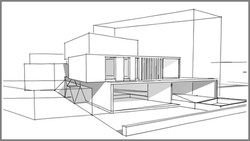 Casa Naplo