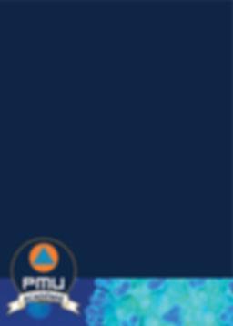 PMU ACADEMIE-01.jpg