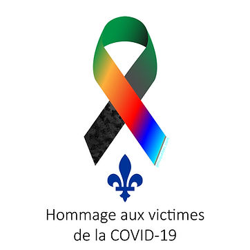 PMU_Quebec_COVID_hommage.jpg