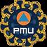 LogoPMU_COVID19.png