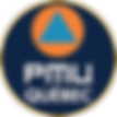 LogoPMUQCrond.png
