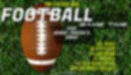 blogheaderFootball.jpg