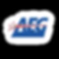 client_AEG_logo.png