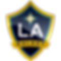 los-angeles-galaxy-logo.png
