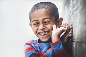 happy boy-bb.jpg