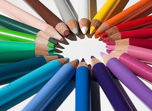 pencils-circle.jpg