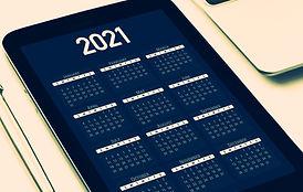 calendar-5886860_1920.jpg