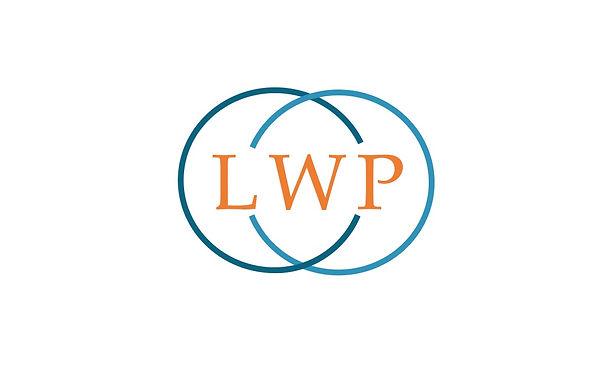 Short logo space.jpg