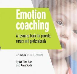 emotional_coaching_0_edited.jpg