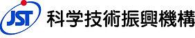 jst-logo.jpg