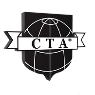 CTA-Logo-Transparent-2k (2).png