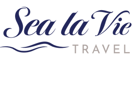 SLV_two color logo.png