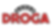logo_Droga-ps-237x169.png