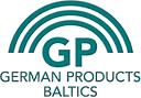 GermanProductBaltics.png