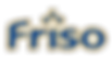 Friso-ps-237x169.png