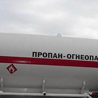 Трафарет_2.jpg