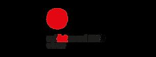 Red_Dot_Award_2018_WATERKOTTE.png