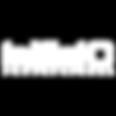 InitialC logo.png