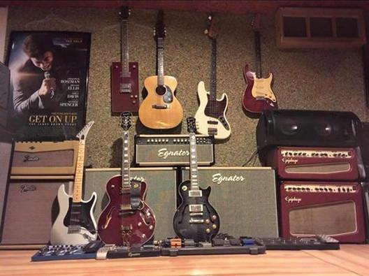 The guitars.jpg