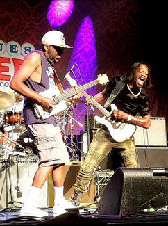 Mr. Sipp and Eric Gales.jpg