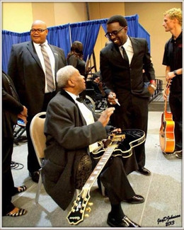 With BB King.jpg