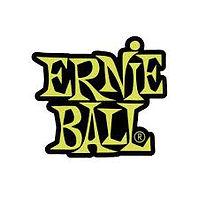 earny Ball Strings.jpg