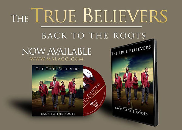 Back to the Roots CD and DVD.jpg