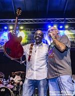 9Bradenton Blues Fest 2018.jpg