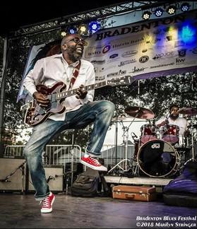 2Bradenton Blues Fest 2018.jpg