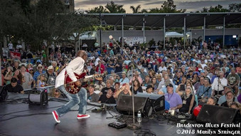 6Bradenton Blues Fest 2018.jpg