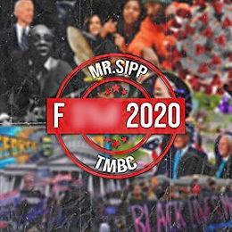 Single2 - F 2020.jpg