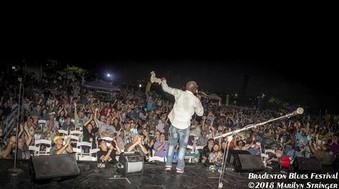 3Bradenton Blues Fest 2018.jpg
