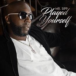 CD4 - Played Yourself 2020.jpg