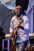 7Bradenton Blues Fest 2018.jpg