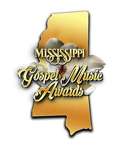 41 Mississippi Gospel Music Awards 2019.