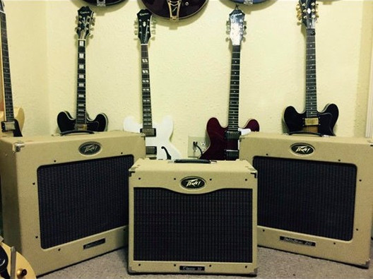 The Amps.jpg