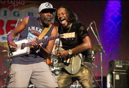 Mr. Sipp and Eric Gales2.jpg