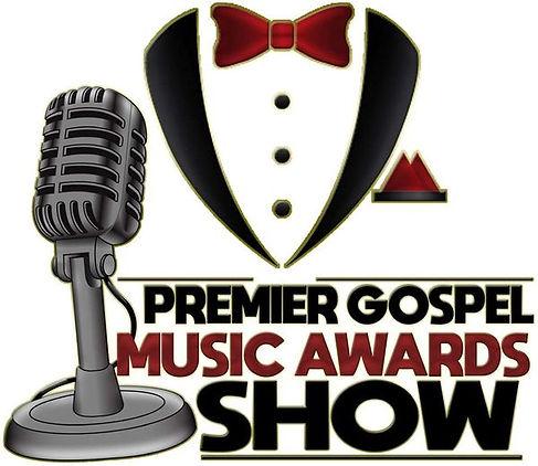 007 - 4th Annual Premier Gospel Music Awards Show Montgomery, AL Oct 8-10, 2021 .jpg