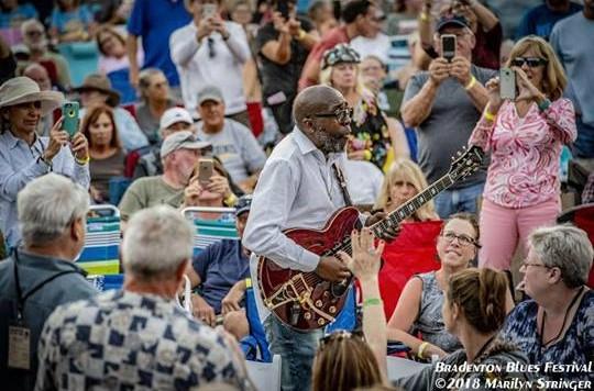 4Bradenton Blues Fest 2018.jpg