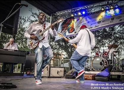 8Bradenton Blues Fest 2018.jpg
