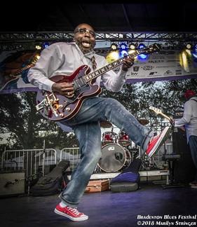 1Bradenton Blues Fest 2018.jpg