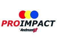 Logo-Pro-impact-LPDV-Suspension.jpg