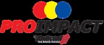 Logo-PROIMPACT.png