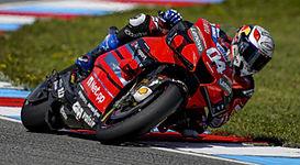 EXT_ Ducati_Moto_GP.jpg