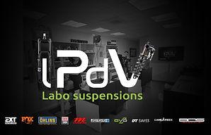 LPDV_Suspension.jpg
