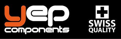 YEP-components-swiss-quality4.jpg