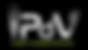 Logo-Labo-suspensions-LPDV.png
