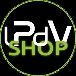 LPDVShop-LOGO-2020.png