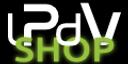 LPDVShop_120_60.png